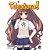 Toradora! Vol. 3 - Imagem 1
