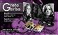 Greta Garbo [Digispak com 2 DVD's] - Imagem 1
