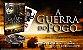 Pré-venda A Guerra do Fogo - Edição Especial de  - Imagem 1