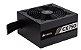 FONTE CORSAIR CX SERIES CX750 80 PLUS BRONZE 750W PFC ATIVO - Imagem 1