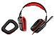 Headset Logitech Gamer G230 - Imagem 3