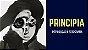 Principia | INTRODUÇÃO À FOTOGRAFIA DIGITAL - TURMA MANHÃ 9/25 OUTUBRO - Imagem 1