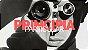 PRINCIPIA - PARTICULAR - Imagem 1