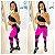 Legging Training - várias cores - Imagem 1