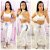 Legging White SM modeladora - Imagem 2