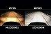 Kit Led Xenon Lampada 6000k Modelo H4 - Imagem 2