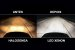 Kit Led Xenon Lampada 6000k Modelo H11 - Imagem 2