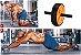 Roda de Exercícios Abdominais Atrio - Imagem 2