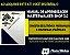 Kit Iniciante Básico com Brinde e Manual para Arduino Uno R3 - Imagem 2