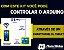 KIT Arduino Mega 2560 R3 Automação Residencial Android + Manual 2019 + Sensor Brinde - Imagem 3