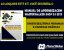 Mini Kit Arduino Uno R3 Básico Iniciante Start + Manual 2019 + Sensor Brinde - Imagem 2