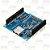 USB Host Shield Google Android ADK para Arduino - Imagem 1