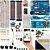 Kit Arduino Uno R3 Básico Iniciante Servo SG90 + Manual 2019 + Sensor Brinde - Imagem 1