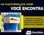 Kit Arduino Uno R3 Básico Iniciante Servo SG90 + Manual 2019 + Sensor Brinde - Imagem 6