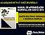 Kit Arduino Uno R3 Básico Iniciante Servo SG90 + Manual 2019 + Sensor Brinde - Imagem 2