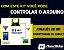 Kit Arduino Uno R3 Básico Iniciante Servo SG90 + Manual 2019 + Sensor Brinde - Imagem 3