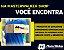 Kit Arduino Uno R3 Automação com WiFi ESP8266 + Manual 2019 + Sensor Brinde - Imagem 5