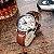 Relógio Viajante Vintage - Imagem 2