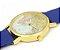Relógio World Map Azul - Imagem 3