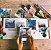 Álbum de Fotos  -  Eu, Você e o Mundo - Imagem 2