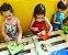 Descobertas Culinárias na Casa do Brincar (SÃO PAULO) - Imagem 1