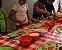 Descobertas Culinárias na Casa do Brincar (SÃO PAULO) - Imagem 3