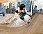 Aula de Skate (em grupo): diversão e adrenalina sobre rodinhas! (SÃO PAULO) - Imagem 1