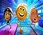 Cinema: Emoji, O Filme - Imagem 1