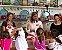 Aula de Culinária Infantil (RIO DE JANEIRO) - Imagem 3