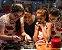 Aula de Culinária para Adolescentes (RIO DE JANEIRO) - Imagem 1