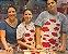 Aula de Culinária para Adolescentes (RIO DE JANEIRO) - Imagem 3