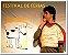 TEATRO INFANTIL: RABISCO UM CACHORRO PERFEITO - FESTIVAL DE FÉRIAS (Sextas Feiras de Janeiro em São Paulo) - Imagem 1