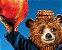 Cinema: As Aventuras de Paddington 2 - Imagem 1