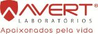 Condroplex LB Avert - 60 Comprimidos - Imagem 2