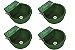 Bebedouro Automático Com Boia Para Bovinos 8 litros - Kit 4 Unidades - Imagem 1