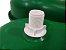 Bebedouro Automático Com Boia Para Bovinos 8 litros - Kit 4 Unidades - Imagem 3