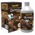 Suplemento Para Cavalos O2 Fitoflu Turbo Organnact - 500ml - Imagem 1