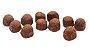 Ração Para Cães Super Premium Atacama 20 kg  - Imagem 3