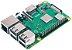 Raspberry Pi 3 B+ - Imagem 3