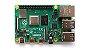 Raspberry 4 2GB - Imagem 1