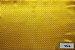 Cetim com bolinhas - Imagem 4