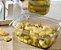 Embalagem Pet para pastas, compotas, multiuso 1.000 ml caixa com 200 unidades - S94 - Sanpack  - Imagem 1