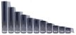 Tira de acetato 1 unidade 5cmX2m - Ref 9308 - BWB - Imagem 1