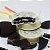 Forma simples pirulito oreo - 21g - Ref 9593 - BWB  - Imagem 2