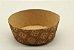Forma para torta redonda pacote com 50 - Petropel - Imagem 1