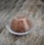 Embalagem para doce granel transparente - pacote com 216 - FLIP - Imagem 1