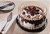 Embalagem torta preta média pacote com 10 unidades - 2,2kg - G56 CTA - Galvanotek - Imagem 1