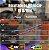 BIKEFUEL  - Suplemento para Ciclista Vegano  - Sabor Açaí com Blueberry 900g - Imagem 8