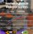 BIKEFUEL  - Suplemento para Ciclista Vegano  - Sabor Açaí com Blueberry 900g - Imagem 7