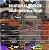 BIKEFUEL  - Suplemento para Ciclista Vegano  - Sabor Açaí com Blueberry 900g - Imagem 9